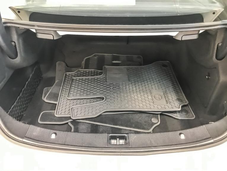 Used 2014 Mercedes Benz E 350 CP E 350 4MATIC