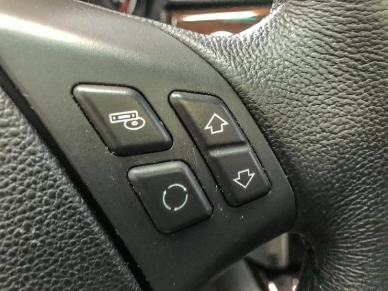 Used 2011 BMW 328XI 328i xDrive