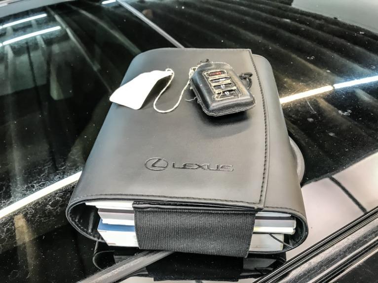 Used 2013 LEXUS GS