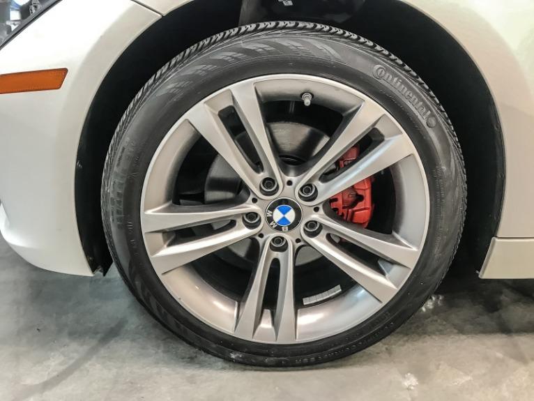 Used 2013 BMW 328 328i xDrive