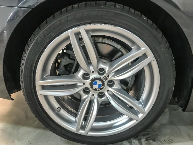 Used 2014 BMW 535 535i