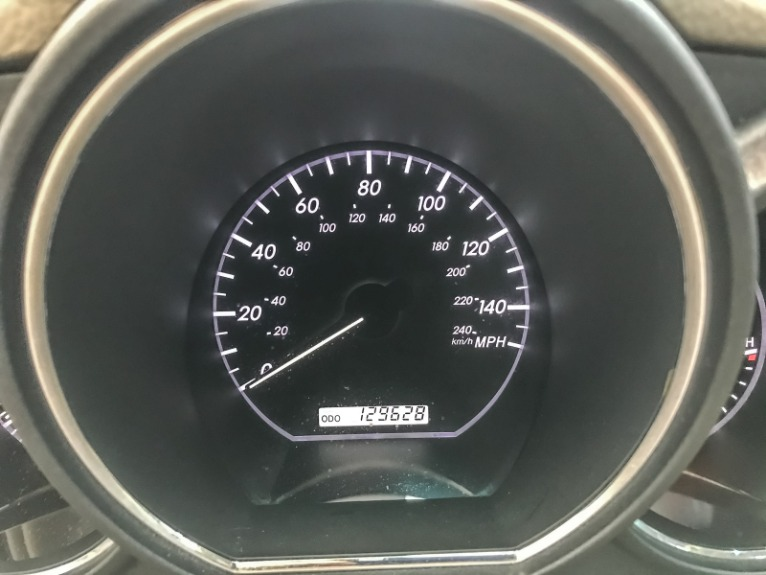 Used 2009 LEXUS RX 350