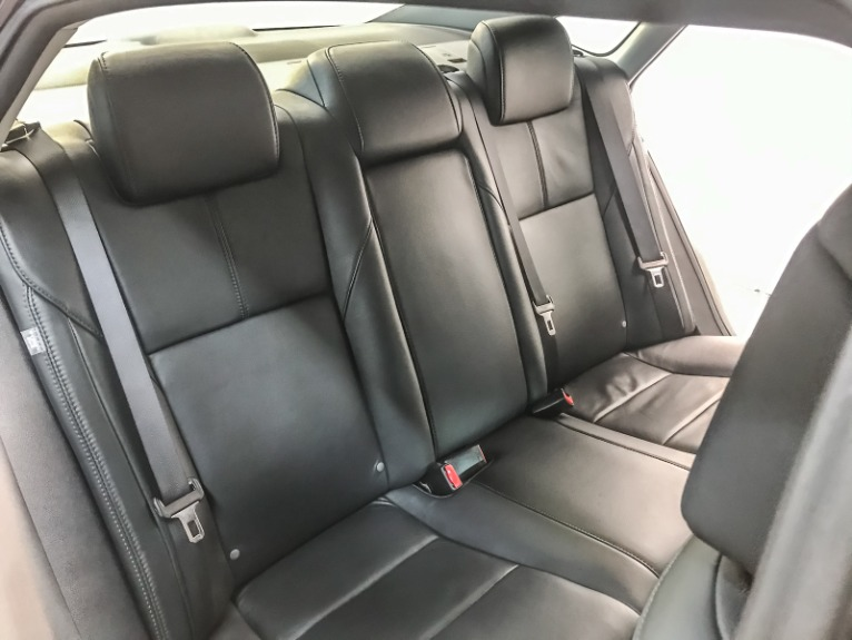 Used 2013 Toyota AVALON XLE