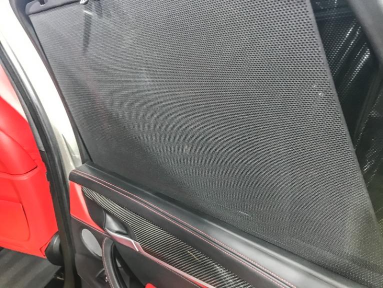 Used 2016 BMW X5 M