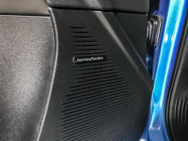 Used 2015 DODGE CHALLENGER RT Scat Pack Shaker