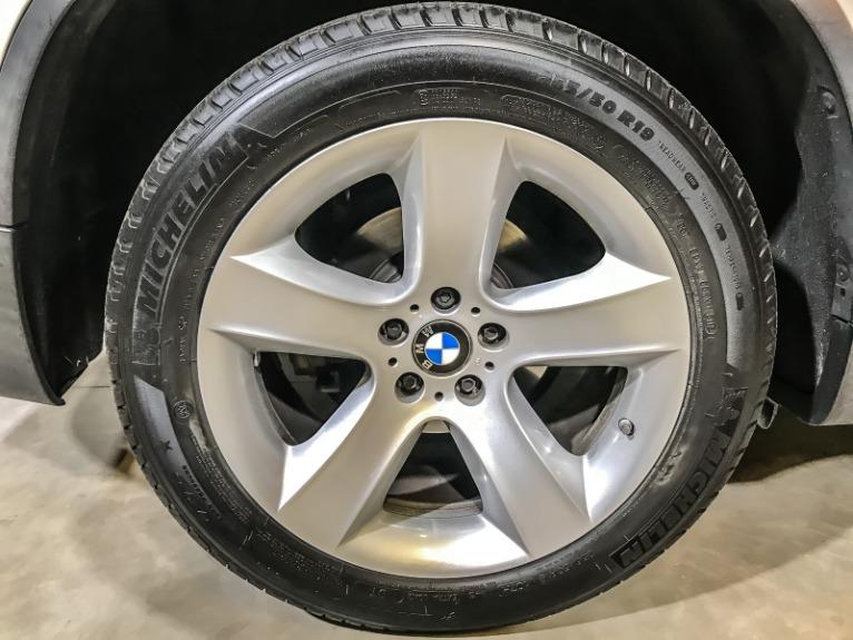 Used 2012 BMW X6 XDRIVE35I xDrive35i