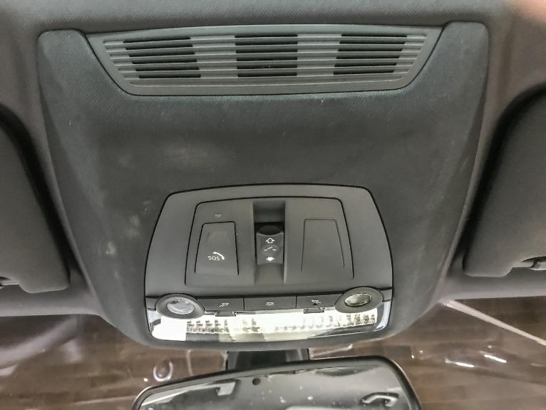 Used 2011 BMW 750 750Li