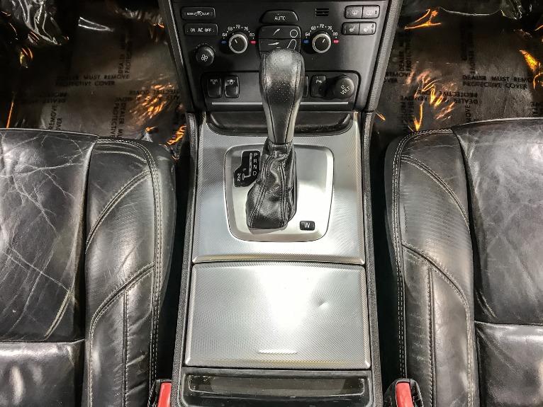 Used 2013 VOLVO XC90 R DESIGN 32 R Design Premier Plus