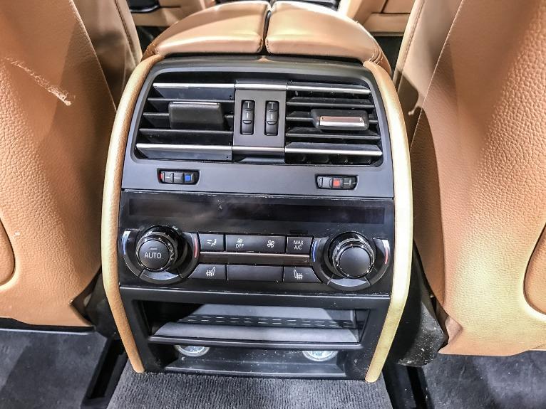 Used 2015 BMW 750 750Li xDrive