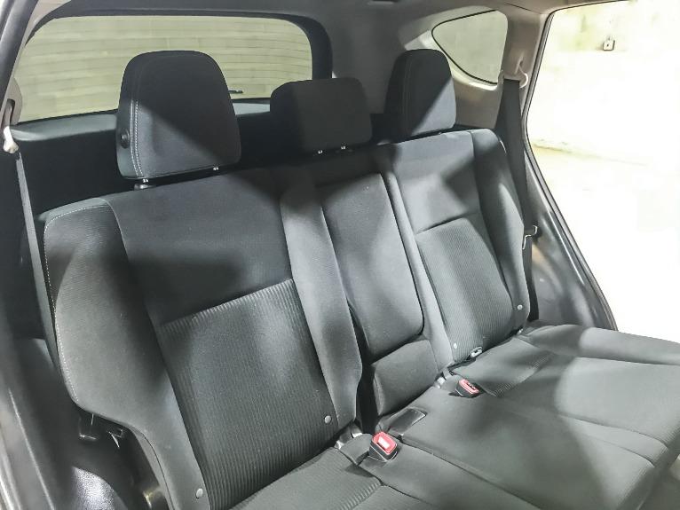 Used 2015 Toyota RAV4 XLE XLE