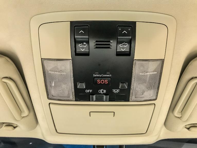 Used 2018 LEXUS GX 460