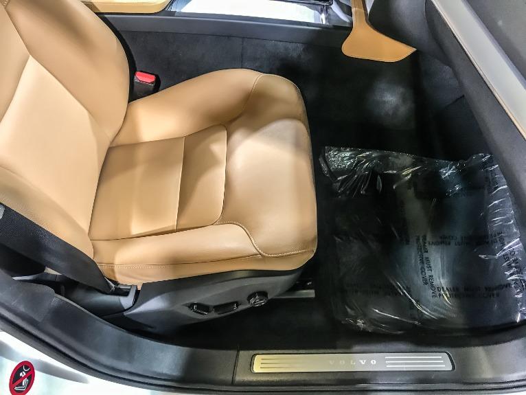 Used 2018 VOLVO XC90 T6 T6 Momentum