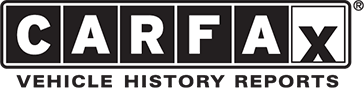 Free CARFAX Report